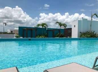 Playa del Carmen Long Term Rental