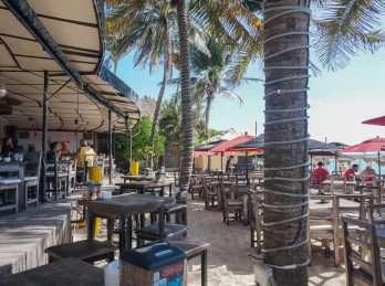 Zenzi Playa del Carmen