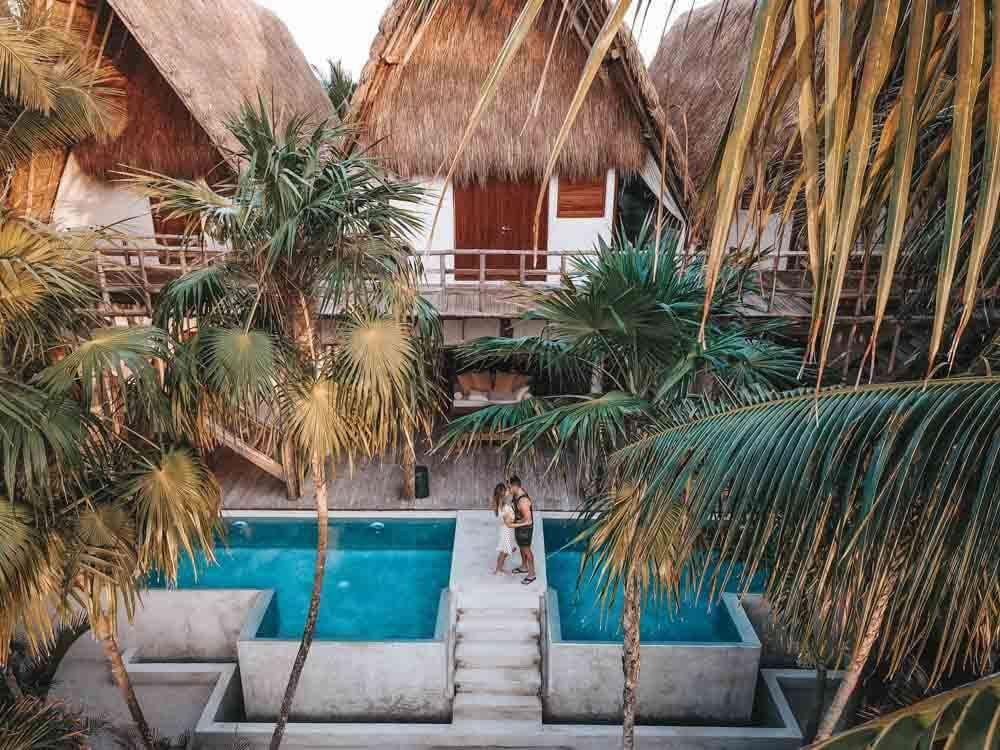 Tulum Vacation Rental