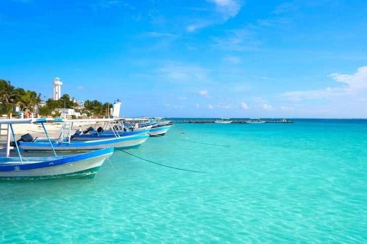 Best Riviera Maya Excursions